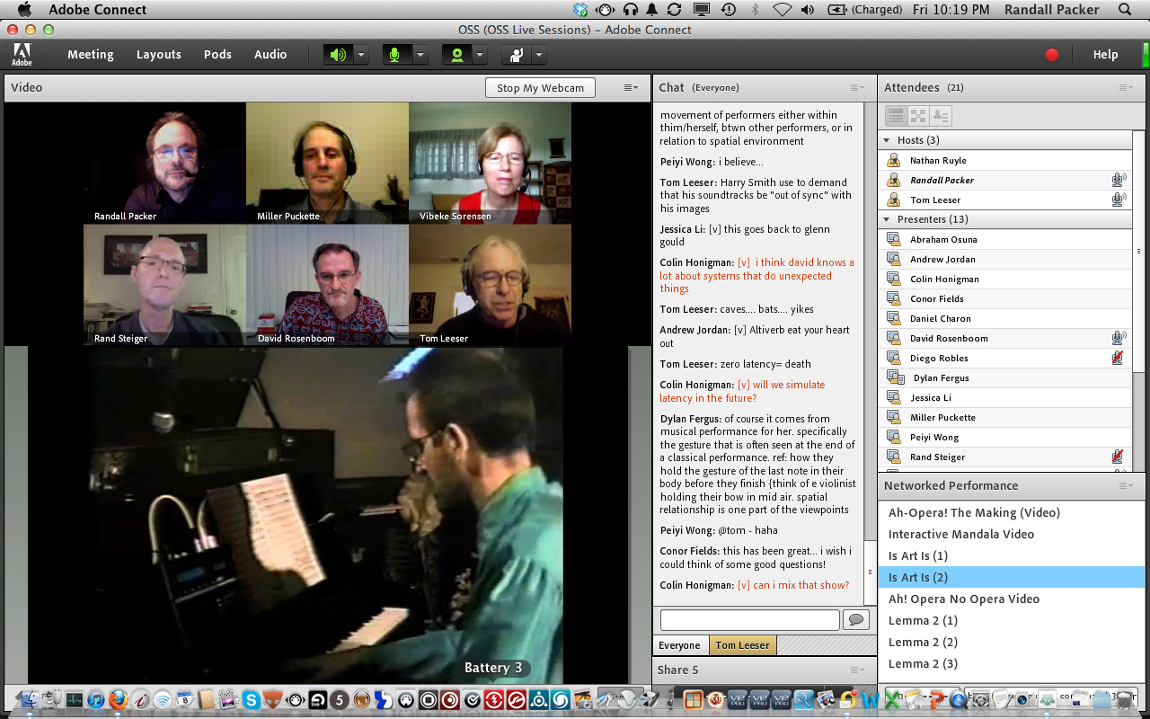 Screen Shot 2012-11-09 at 10.19.57 PM