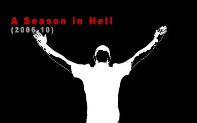 Season_menu_2