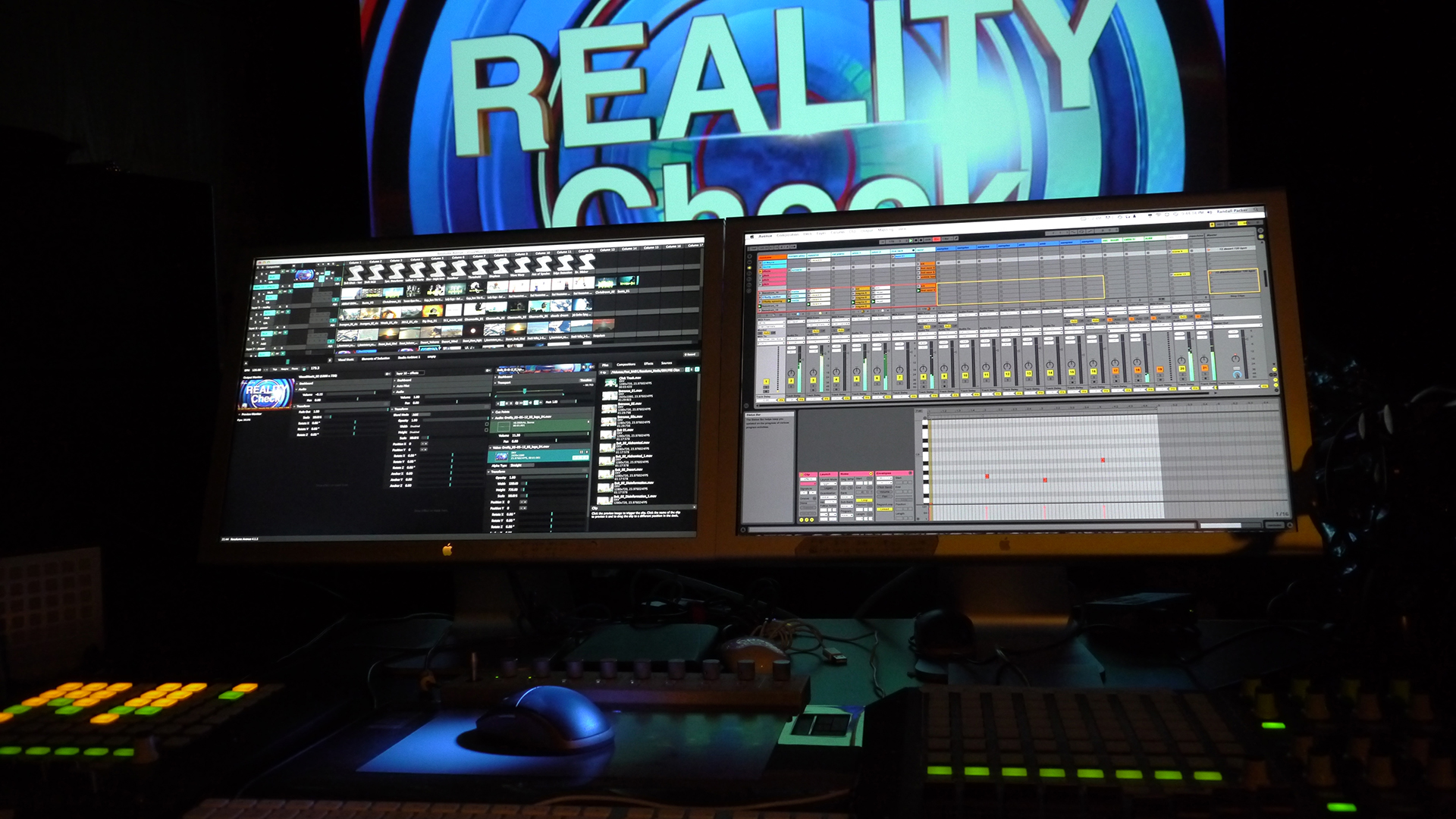 Studio_P1010520_full
