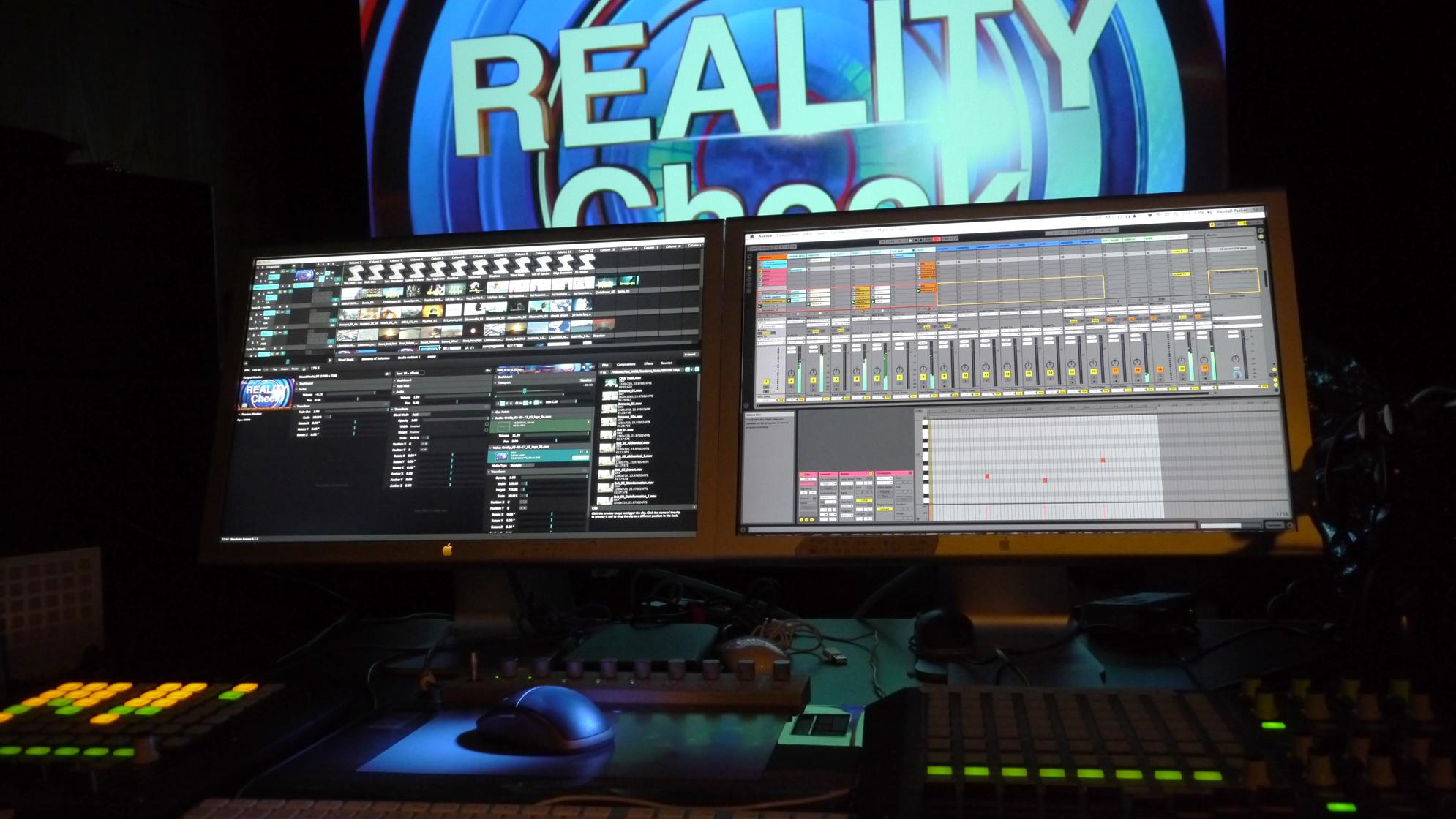 studio_P1010520_1_sm