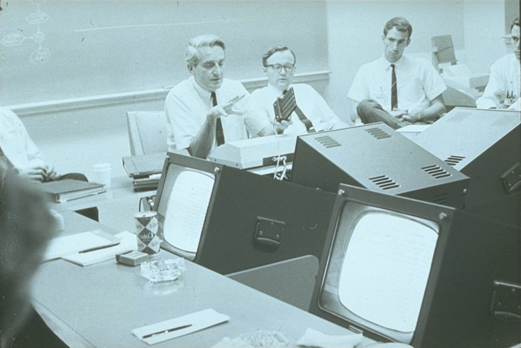 26_EngelbartWorkers