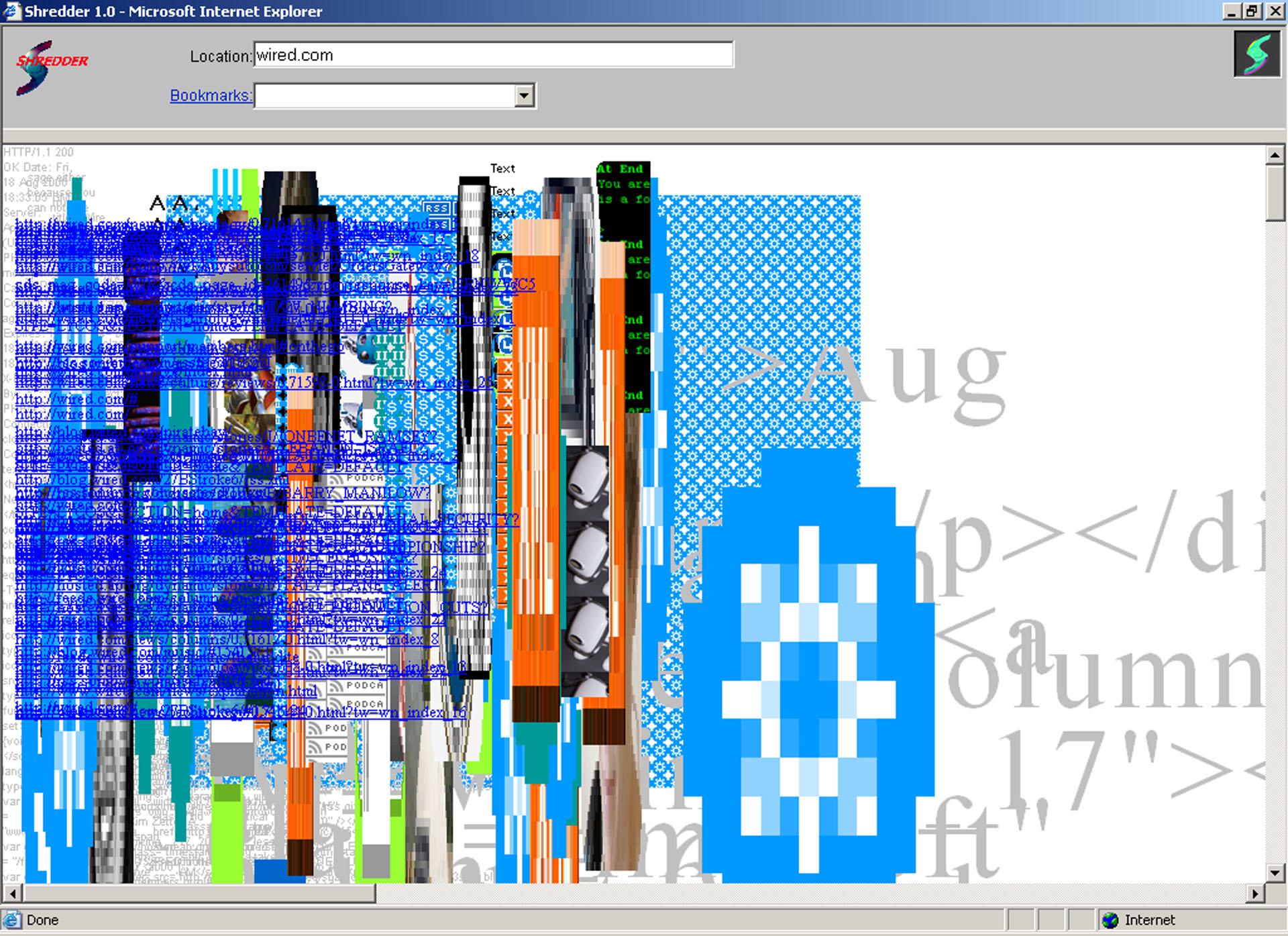 Napier_Shredder_wired_1_72